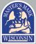 Wisconsin Master Cheesemaker